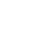 BFS Food Factory Logo