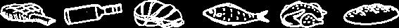 Logo BFS Food Factory