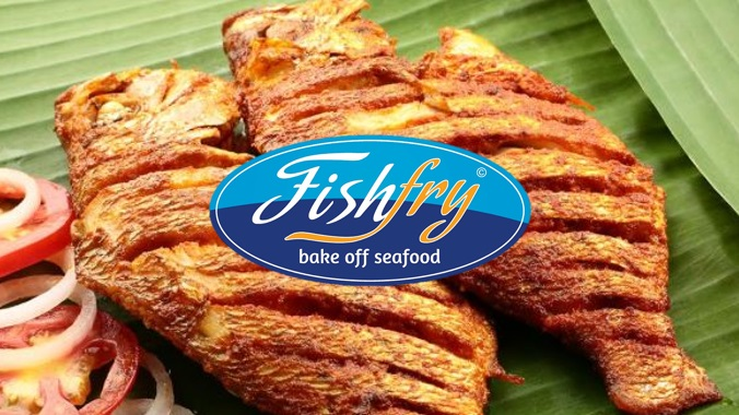 BFS Food Factory & Events FishFry