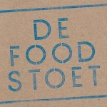BFS Food Factory & Events Foodstoet