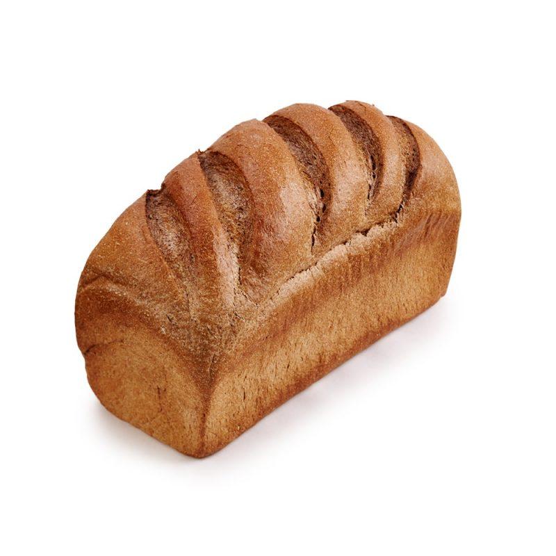 BFS Food Factory Brood & Banket Producten